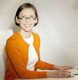 Schönheitschirurgin Dr. Wong aus Bad Neuenahr