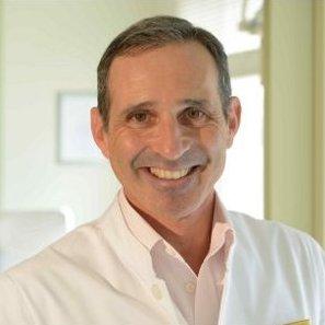 Dr. Garcia Schoenheitschirurg Koeln