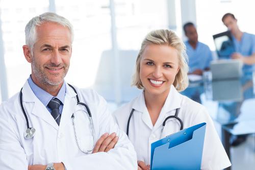 Stellenangebot Schweiz für Dermatologen